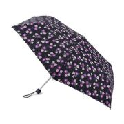 Fulton Pretty Posy Superslim-2 Compact Umbrella